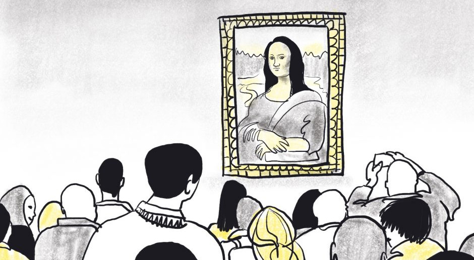 Why Is It Important To Teach Art In Schools?